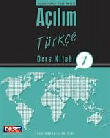 acilim-turkishbook