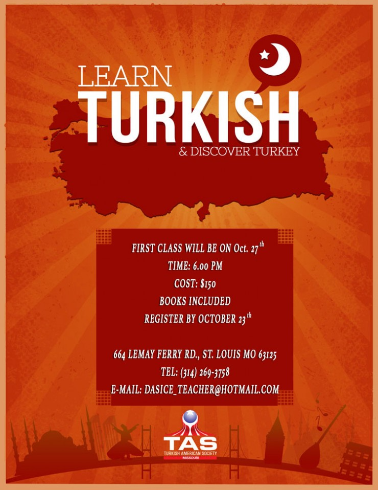 turkish-course