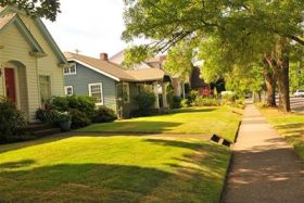 grant-neighborhood-street-with-front-lawns_web_1600x1067_color